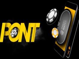 Серия PONT на площадке PokerMatch