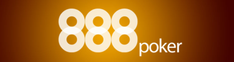 Регистрационный бонус 888poker